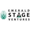 Emerald Stage2 Ventures