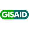 GISAID