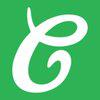 Celery (mobile commerce company)