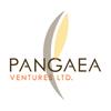 Pangaea Ventures
