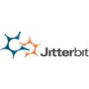 Jitterbit