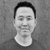 David Lee (entrepreneur)