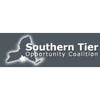 Southern Tier Opportunity Coalitiion