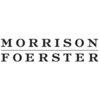 Morrison & Foerster