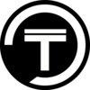 Traxbeat