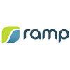 RAMP (company)