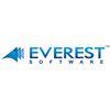 Everest Software
