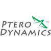 PteroDynamics