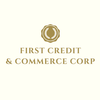 First Credit & Commerce Corp
