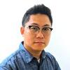 John Ha (entrepreneur)