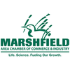 Marshfield Investment Partners
