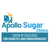 Apollo Sugar Clinics