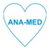 ANA-MED