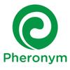Pheronym