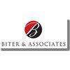 Biter & Associates