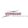 Vimecon GmbH