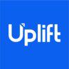 Uplift (digital marketing company)