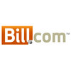 Bill.com (company)