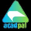 AcadPal