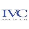 IVC Venture Capital