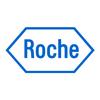 Roche Venture Fund