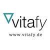 vitafy