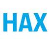 HAX (company)
