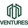 Macro Ventures
