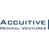 Accuitive Medical Ventures
