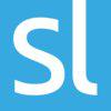 Sortlist (company)