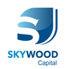 Skywood Capital