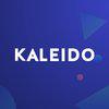 Kaleido (company)