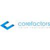 Corefactors
