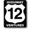 Highway 12 Ventures