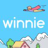 Winnie (parent resources company)