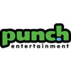 Punch Entertainment