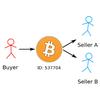 Double-spend attack (blockchain)