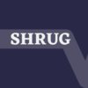 Shrug Capital