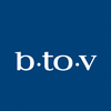 B-to-v Partners