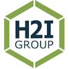 H2I Group