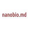 nanobio.md