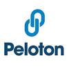 Peloton Technology