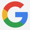 Google (company)