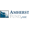 The Amherst Fund