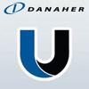 Danaher Corporation