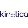 Kinetica DB