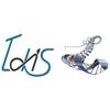 Takis (Company)