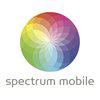 Spectrum (company)
