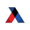 Axial (company)