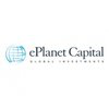ePlanet Capital (company)